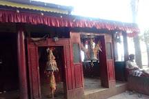 Buddhasubba Temple, Dharan, Nepal