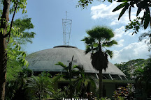 Church of the Holy Sacrifice, Quezon City, Philippines