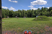 Cavalier Sporting Clays, Montpelier, United States