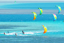 Xtreme Kites & Paddle, Port Lincoln, Australia