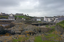 The Salmon Bothy, Portsoy, United Kingdom