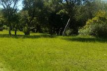 Termas de Guaviyú, Paysandu, Uruguay