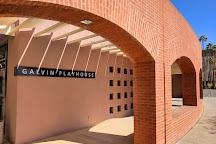 ASU Art Museum, Tempe, United States