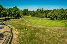 Benton Hall Golf & Country Club, Witham, United Kingdom