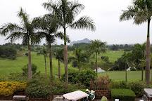 Sky Lake Resort & Golf Club, Hanoi, Vietnam