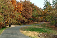 Iroquois Park, Louisville, United States