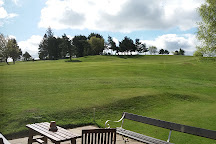 Mold Golf Club, Pantymwyn, United Kingdom