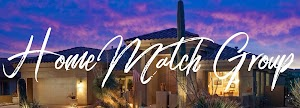 AZ Home Match - Real Estate, Staging & Consulting