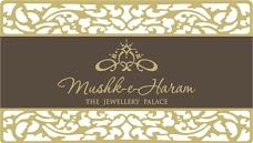 Mushk-e-Haram karachi