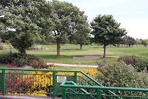 Ashbourne Golf Club, Ashbourne, Ireland