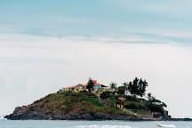 Hon Ba Island, Vung Tau, Vietnam