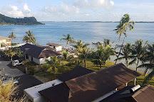 Reef Discovery Bora Bora, Vaitape, French Polynesia
