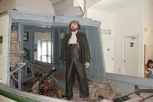 Gimli Art Club Gallery, Gimli, Canada