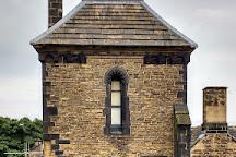 Shibden Hall, Halifax, United Kingdom