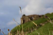 Duntulm Castle, Duntulm, United Kingdom