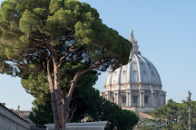 What a Life Tours, Vatican City, Italy