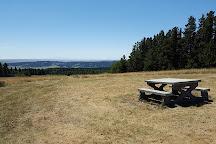 Cypress Hills Interprovincial Park, Maple Creek, Canada