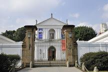 Casa da Boia Metais e Hidráulica, Sao Paulo, Brazil