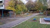 Детский Сад № 320, МДОУ
