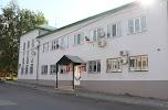 Чистопольский городской суд РТ на фото Чистополя