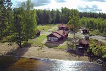 Vira Bruk, Stavsjo, Sweden
