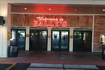 Bally's Casino Tunica, Tunica, United States