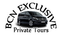 Cars Deluxe - Private Tours, Barcelona, Spain