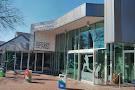 Bradman Museum & International Cricket Hall of Fame