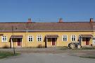 Salla Museum of War & Reconstruction