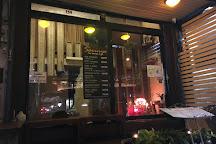 Sarinya Thai Massage and Spa, Bangkok, Thailand