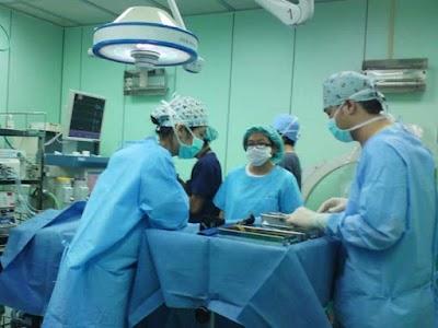 Dr Zaland Janatzai Stomatologist