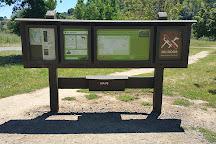 Round Valley Regional Preserve, Brentwood, United States