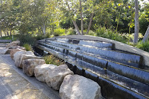 Tongva Park, Santa Monica, United States