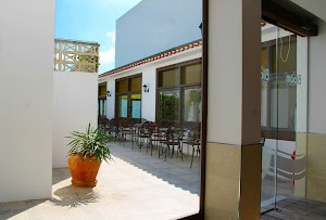 Hostal Tarba & Bloom Restaurante