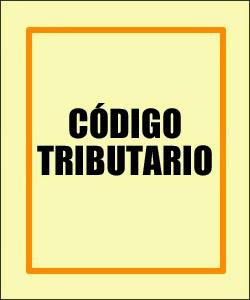 ASESORÍA EN DERECHO TRIBUTARIO MUNICIPAL 2