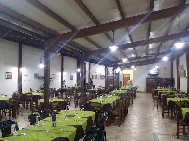 Ristorante Pizzeria De Vita Di Michele De Vita