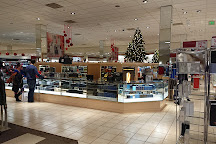 Millcreek Mall, Erie, United States
