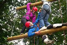 Adventurous Activity Company, Bristol, United Kingdom