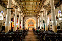 St. John's Church, Kolkata (Calcutta), India