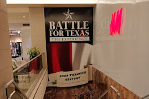 Battle For Texas: The Experience, San Antonio, United States