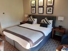 Oxford Thames Hotel oxford