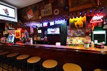 Brass Balls Saloon, Ocean City, United States