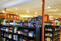 Craft Beer Cellar, Waterbury, United States
