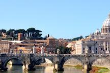 LivItaly Tours, Vatican City, Italy