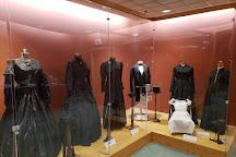 Museum of the Oregon Territory, Oregon City, United States