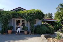 Elyse Winery, Napa, United States