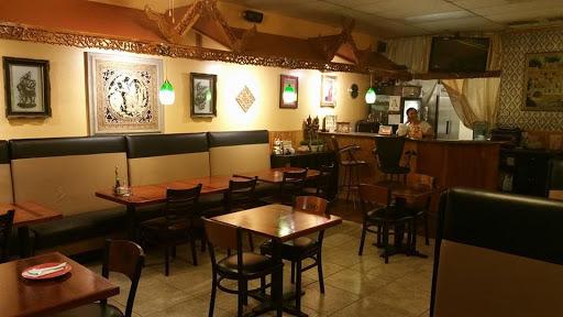 Glendale Sala Thai Restaurant