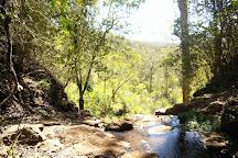 Highfields Falls, Highfields, Australia