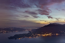Buergenstock, Burgenstock, Switzerland