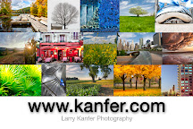 Larry Kanfer Photography, Champaign, United States